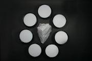 гранульоване каміння - foto 0