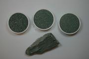 гранульоване каміння - foto 1