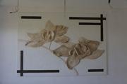 Рельефные панно ⭐⭐⭐⭐⭐ настенный барельеф  - foto 0