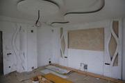 Рельефные панно ⭐⭐⭐⭐⭐ настенный барельеф  - foto 4