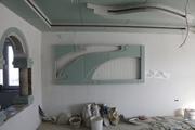 Рельефные панно ⭐⭐⭐⭐⭐ настенный барельеф  - foto 9