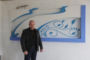 Рельефные панно ⭐⭐⭐⭐⭐ настенный барельеф  - foto 10