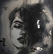 Художественная роспись по стене от дизайн студии Романа Москаленко - foto 5