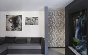 Художественная роспись по стене от дизайн студии Романа Москаленко - foto 6